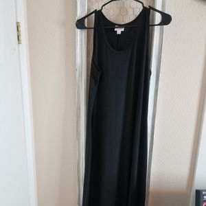 Dani dress